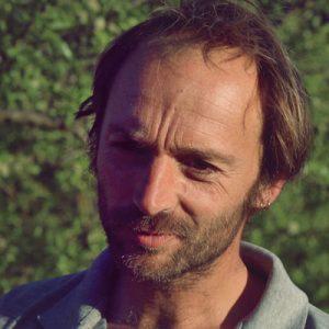 Benjamin Baudet, Montagnes et garrigues