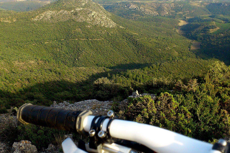 montagnes et garrigues sport